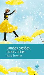 Un très beau livre à offrir pour Noël