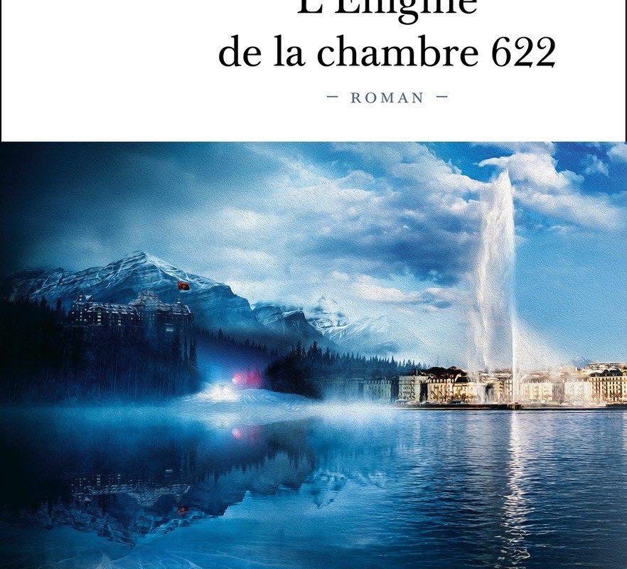 REPORTÉ -En première mondiale, Joël Dicker dédicacera son nouveau livre le mardi 17 mars de 17h à 20h -REPORTÉ