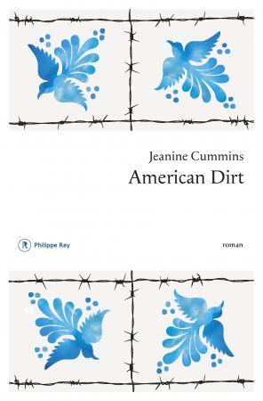 Un roman remarquable et nécessaire pour notre époque