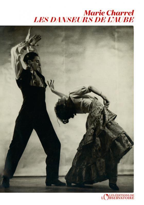 Quand le flamenco rejoint la résistance…
