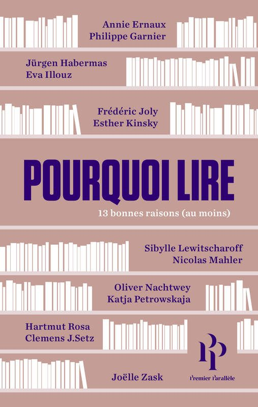 The Livre !!!